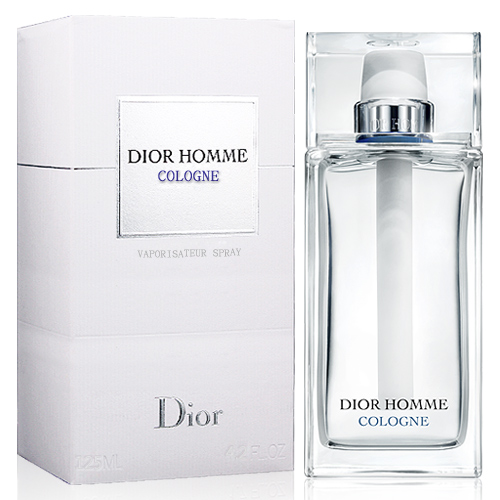 cd-dior-homme-cologne-125ml