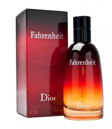 christian-dior-fahrenheit-le-parfum-perfume