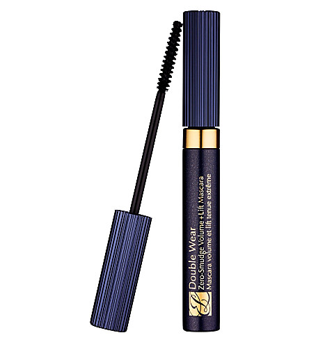 Esteé Lauder Double Wear Volume and Lift Mascara