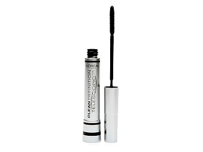 L' Oreal Telescopic Mascara