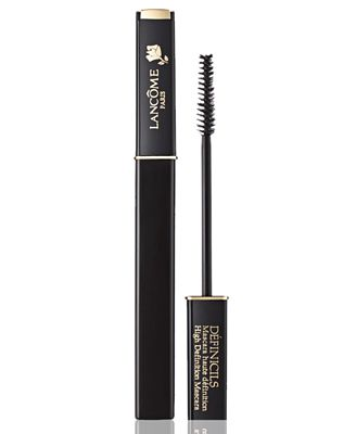 Lancome - Definicils High Definition Mascara