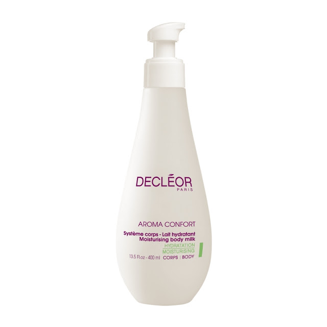 decleor_aroma_confort_systeme_corps_moisturising_body_milk_special_edition_400ml_1363775246-png